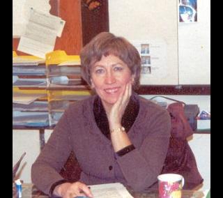 Marie Neer, USA