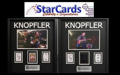 Starcards 2017