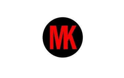 MKNews Newsletters