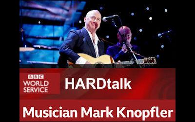 MK Hardtalk Interview